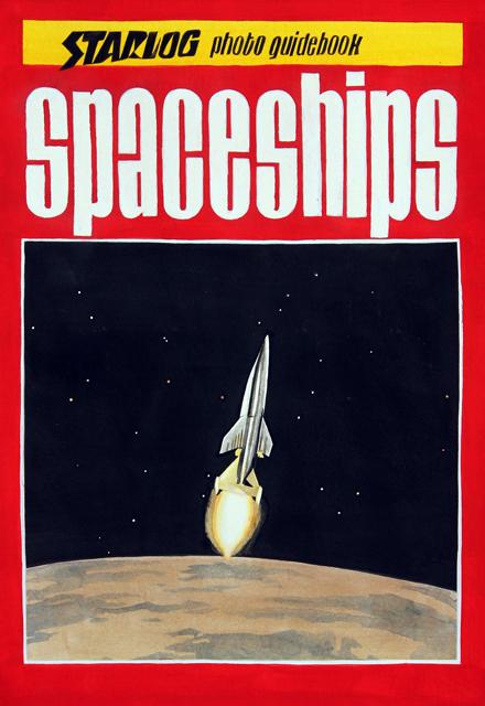 ADAM NORTON  Spaceships  2012 vinyl on paper 44 ×32 cm