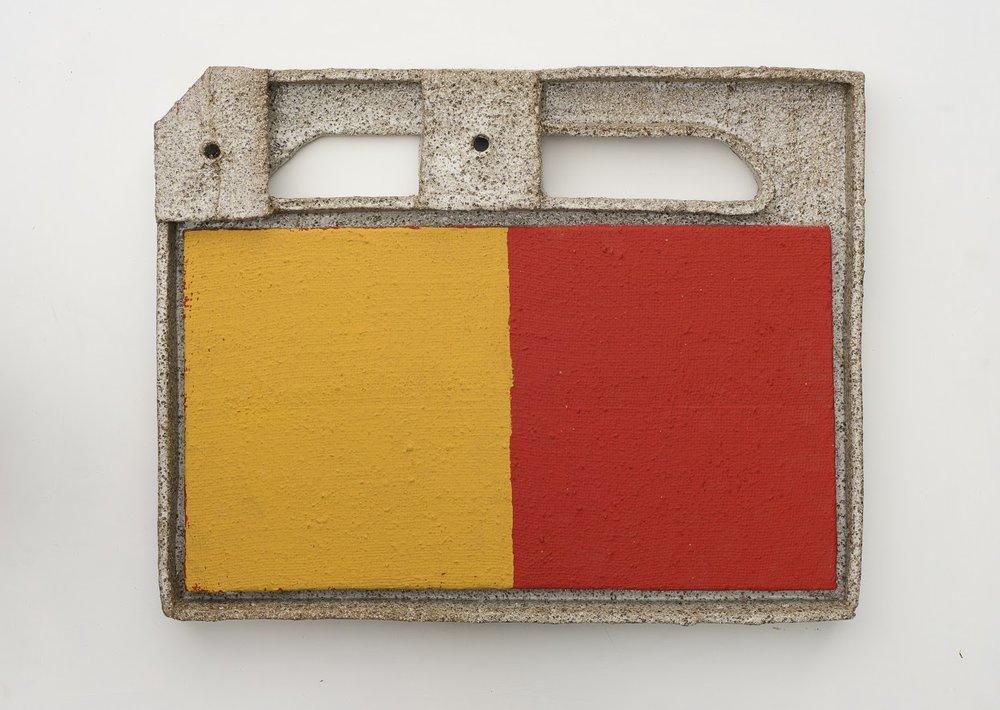 Jake Walker, Artist, Gallery 9