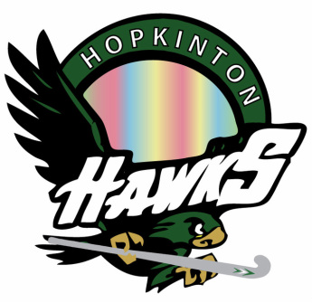 Hopkinton - Head Coach: Patty Connolly