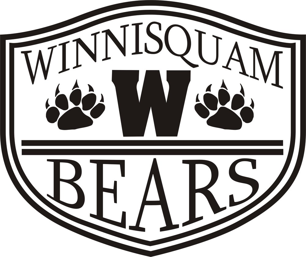 Winnisquam - Head Coach: Cherie Snow