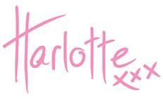 Harlotte_logo.jpg
