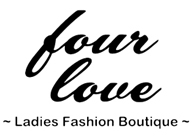 Four Love_logo.jpg