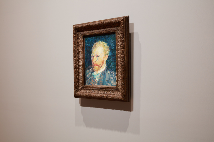 ngv_vangogh008_web.jpg