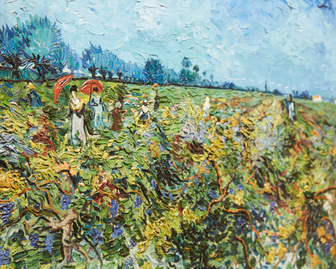 ngv_vangogh072_web.jpg