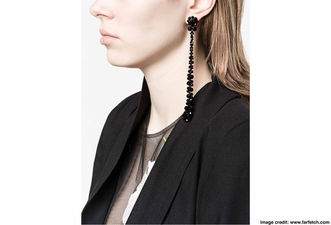 simone-rocha_black-drop-earrings_photo.jpg