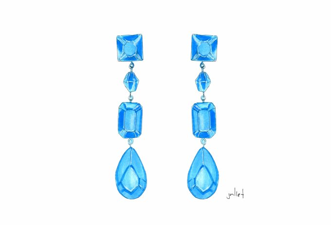 celine-earrings.jpg