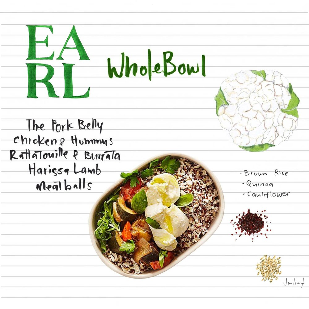 earl canteen_wholebowl_the juliet report