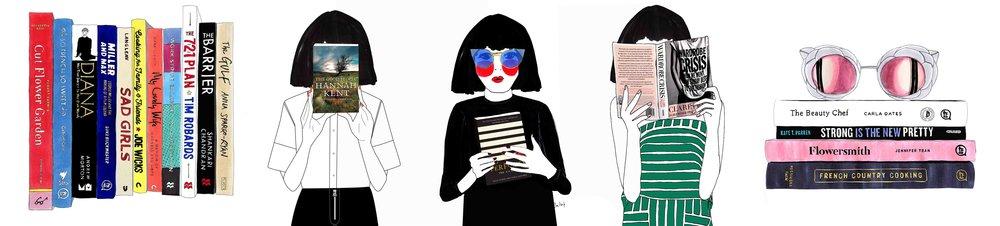 books_thejulietreport