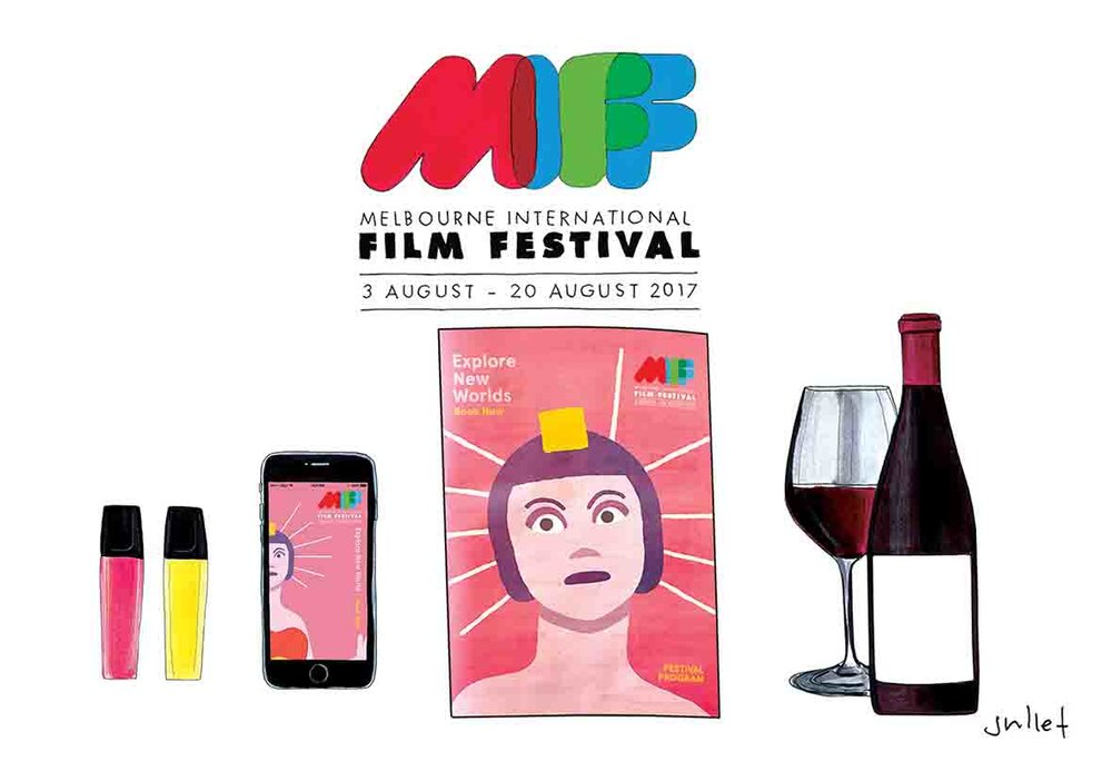 MIFF 2017_the juliet report