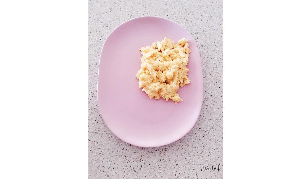 scrambled eggs_the juliet report