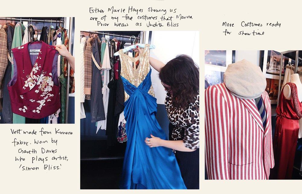 costume designer mtc_the juliet report