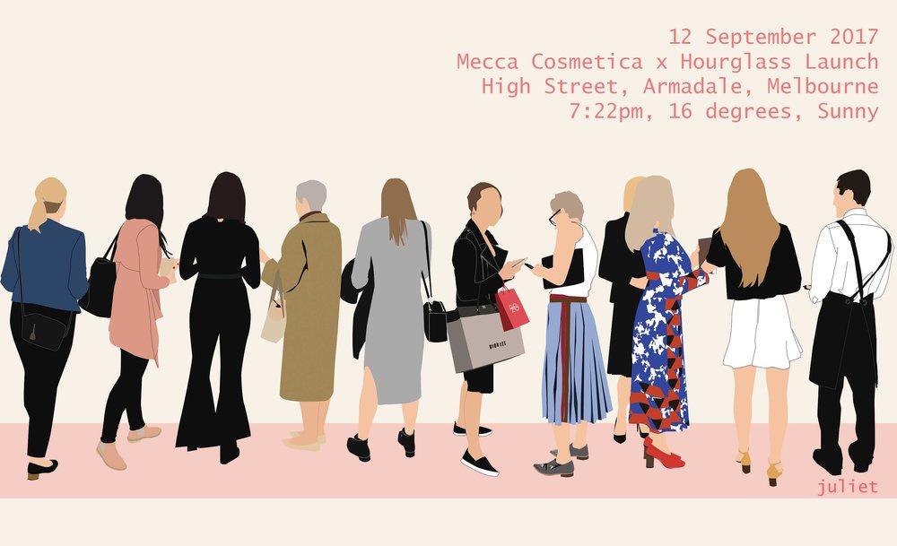 mecca cosmetica x hourglass_20171012_3.jpg