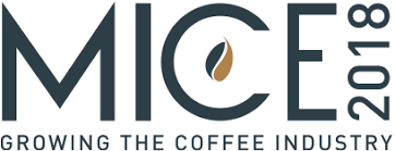 MICE 2018 - MELBOURNE INTERNATIONAL COFFEE EXPOMELBOURNE SHOW GROUNDS22 MARCH - 24 MARCH 2018