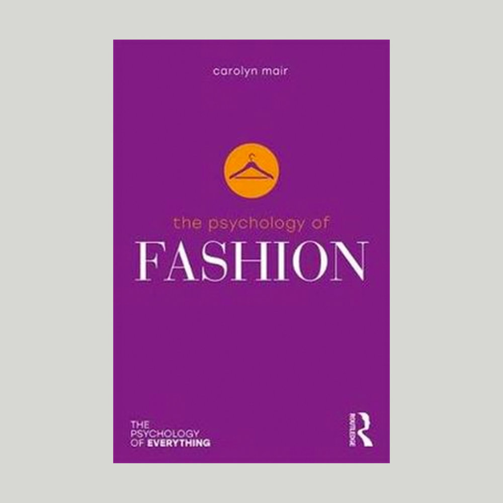 the fashion of psychology_the juliet report