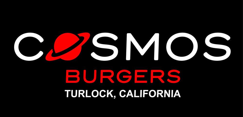 Jpg_cosmosburgers_logo.jpg