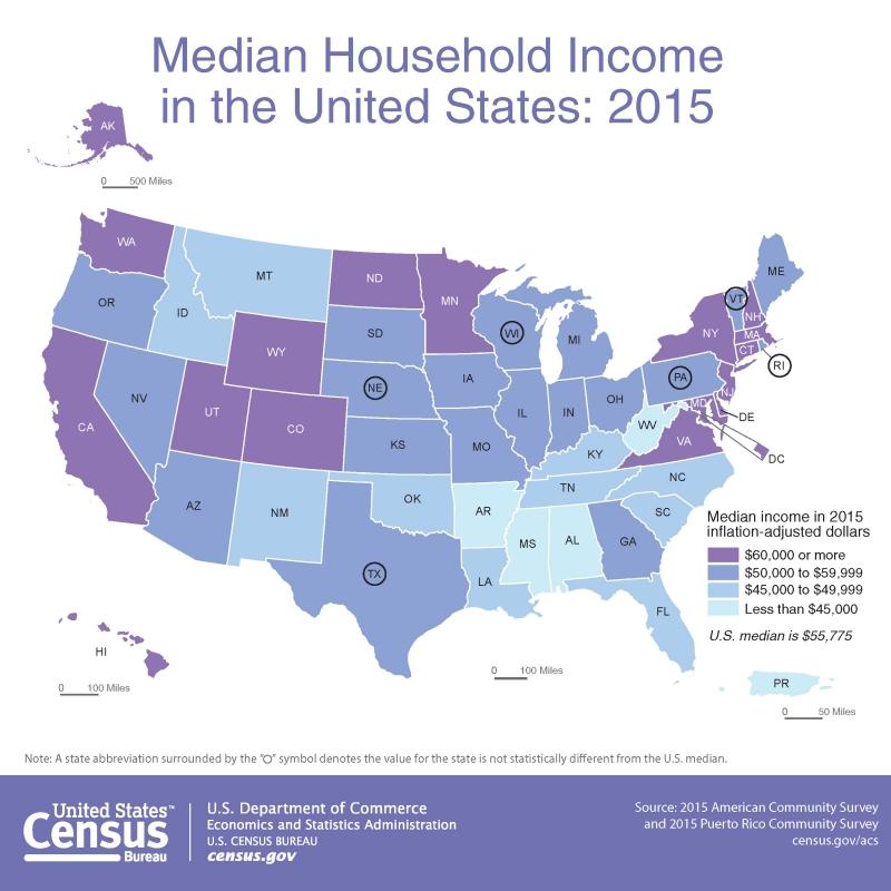 Median US Income - Census 56k.jpg