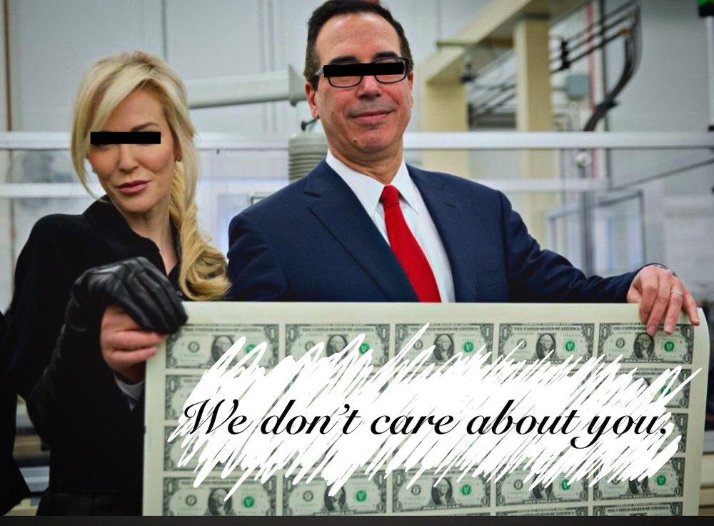 Munchin Dollar Sheet Pic.jpg