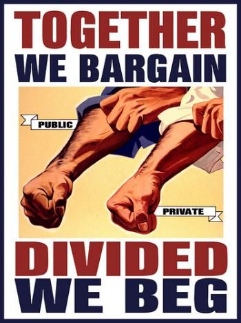 UnionStrong - WWII Poster - GM .jpg