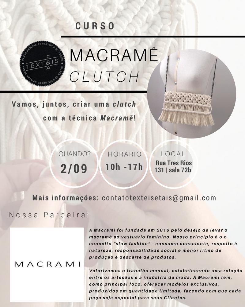 macrame (4).png