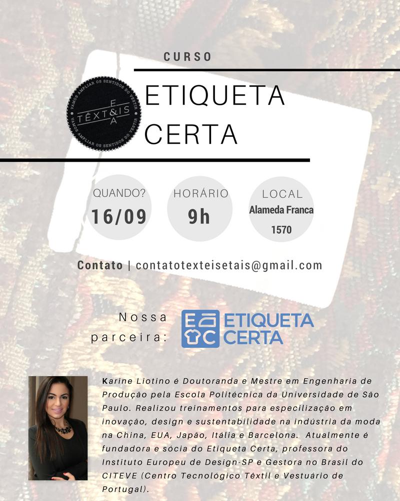 Copy of Etiqueta certa (2).png