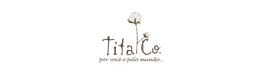 Tita Co.jpg