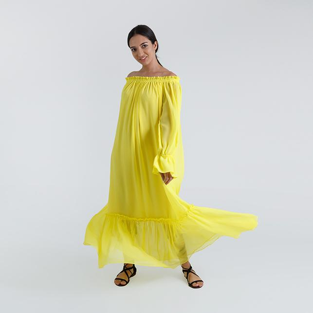 amarelo 1.jpg
