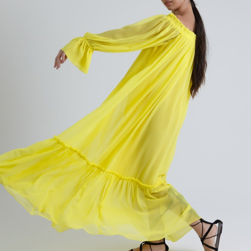 amarelo 4.jpg