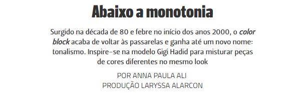 revista_azul_2.png