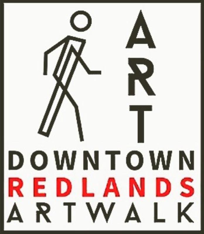 DTR ART WALK - October 29, 2017Downtown Redlands, CA