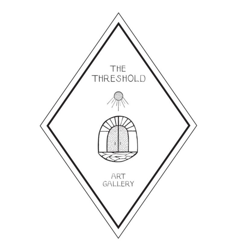 Residency at The Threshold Art Gallery - November 2017 - Present18 East Vine St., Redlands, CA 92373