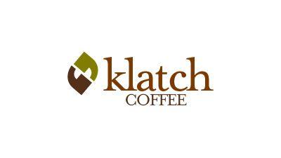 Chromatic West | Solo Show - April 1 - April 30, 2019Klatch Coffee8916 E. Foothill Blvd. Suite C, Rancho Cucamonga, CA 91730