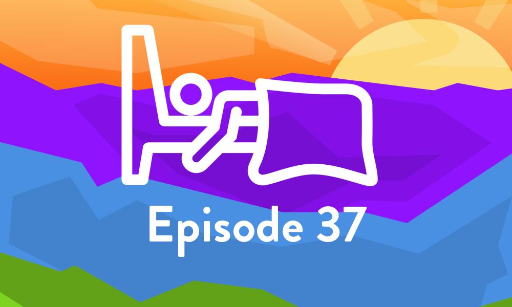 Episode 37_Better_Bite_Sleep.png