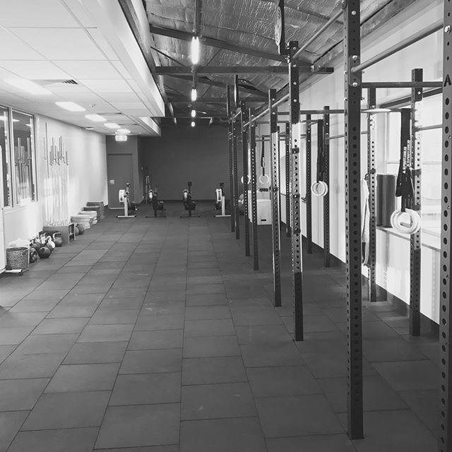 Friday @fmtc_hq 🏋🏻♀️🏋🏼♀️#functionalmovement #brisbane #injuryfree