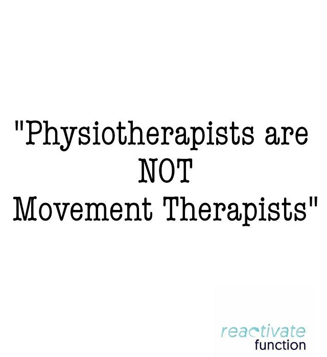 Passive therapy performed in a primarily recumbent reclined position is NOT movement therapy.  #physio#rehab#therapy#livefit#neurosurgeon#workout#reactivate#function#excercise#passion#healthy#lifestyle#fitnessmotivation#keepactive#live#life#movement#coaching#teamworkout#strength#goodform#preventinjury#healthylifestyle#liftwieghts#brisbane#movement#therapists