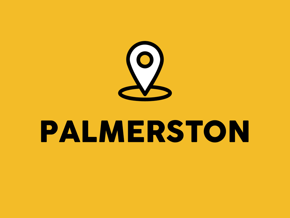 palmerston-button.png