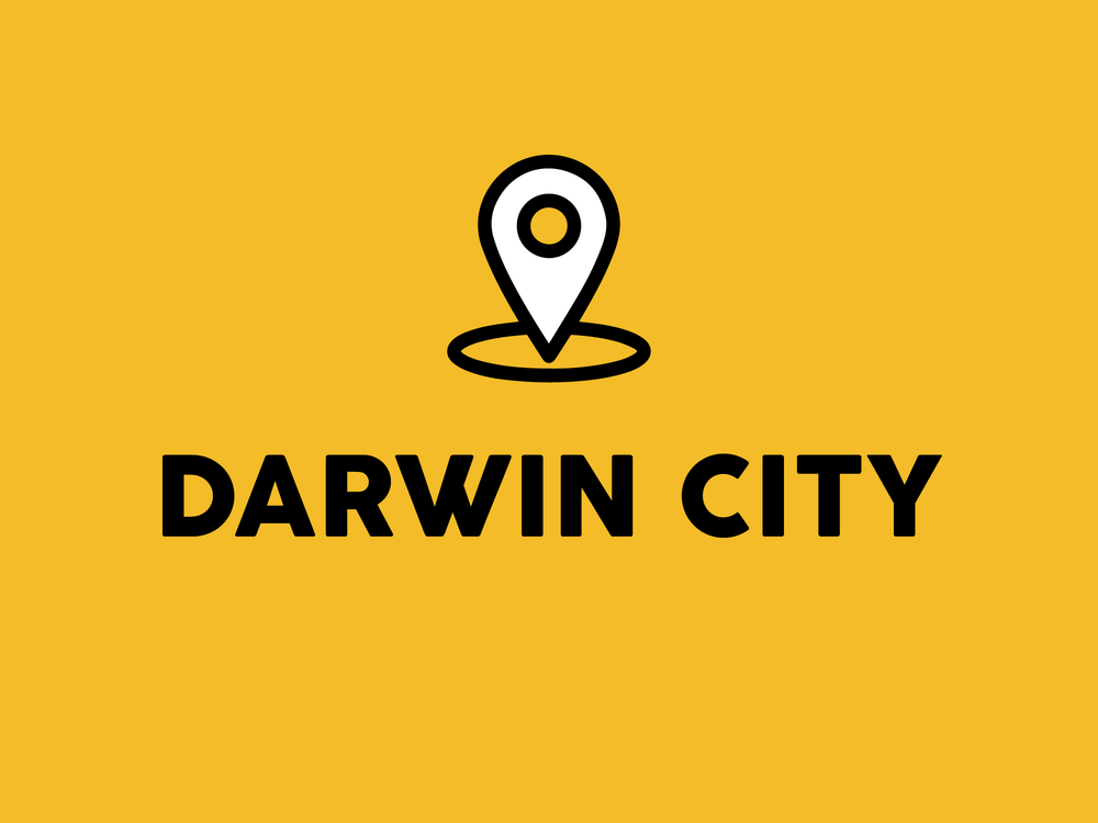 darwin-city-button.png