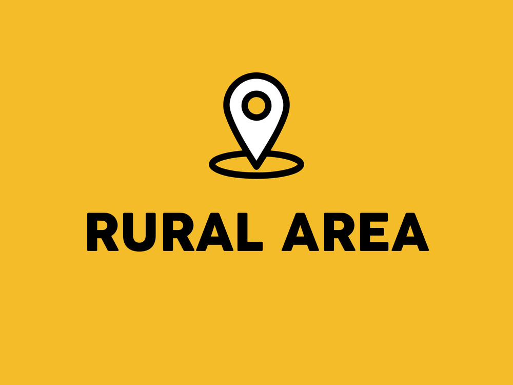 rural-area-button.png