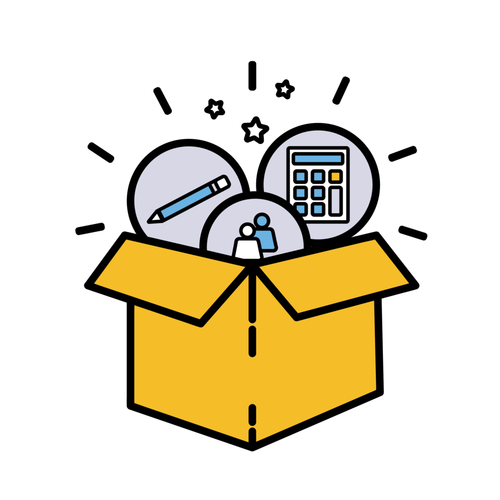 topendtutors_discount-packages-icon.png