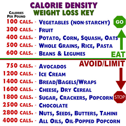 Extreme weight loss simple diet