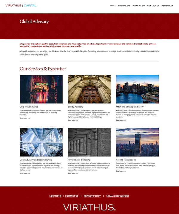 viriathus website.jpg