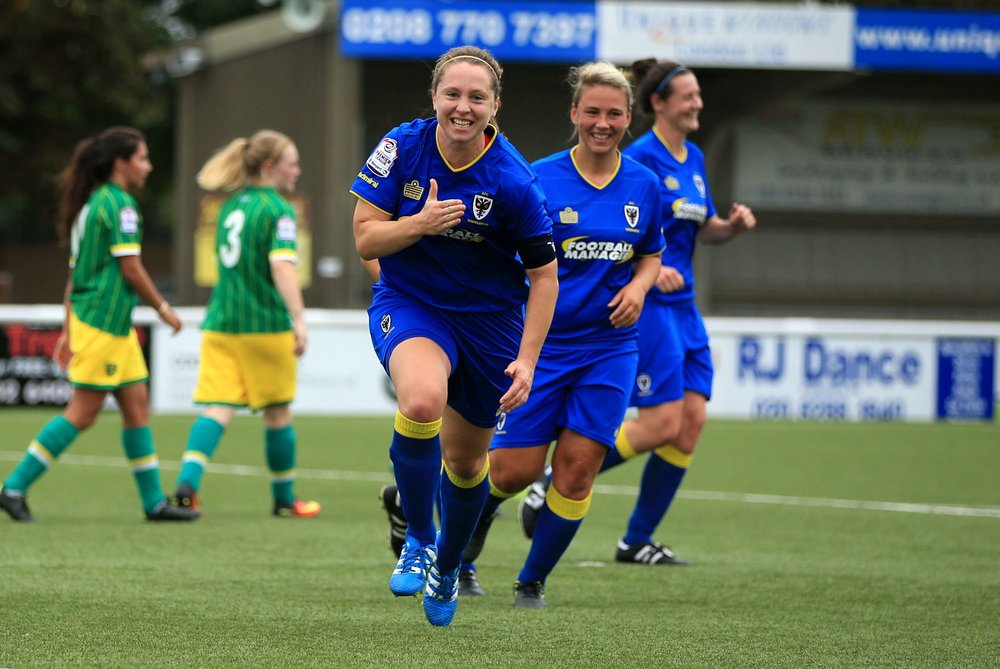 slider-AFCLadies_NorwichCityLadies_180916_0069.JPG