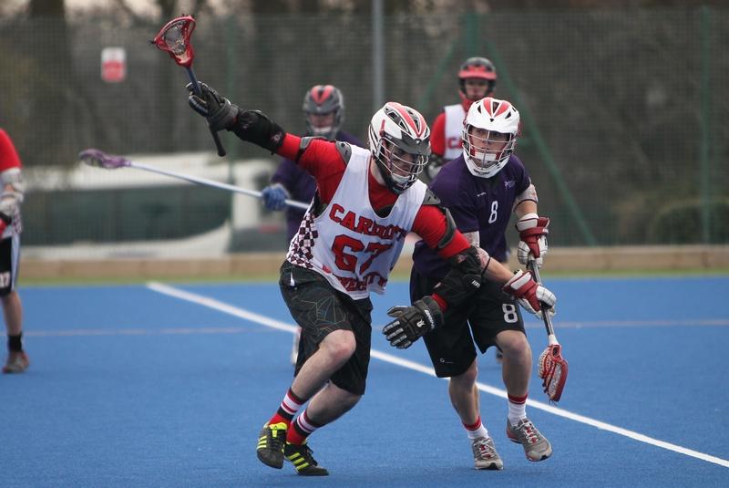 BUCS_TrophyTuesday_Lacrosse_190313_0075.JPG