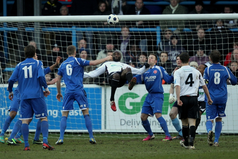 DoverAthletic_WellingUnited_090213_0067.JPG