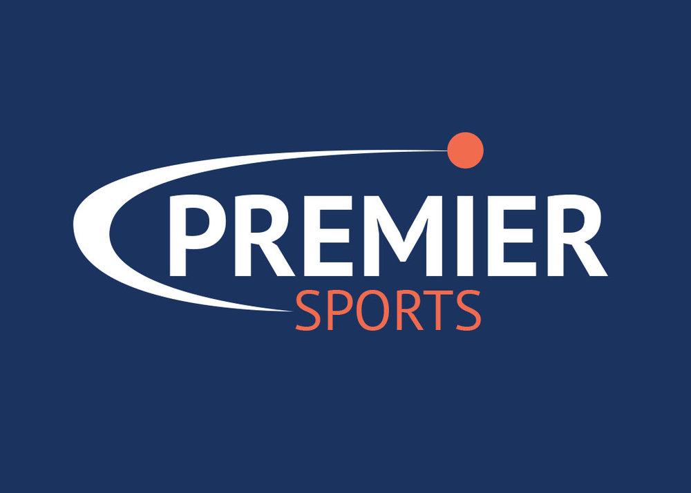 premier-sports-logo-design.jpg