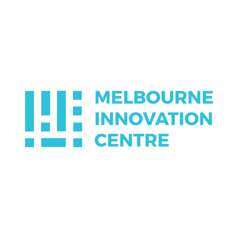 Melbourne Innovation Centre