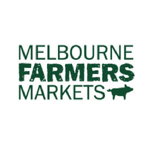 Melbourne Farmers Markets