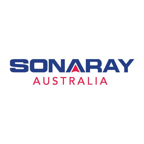 Sonaray