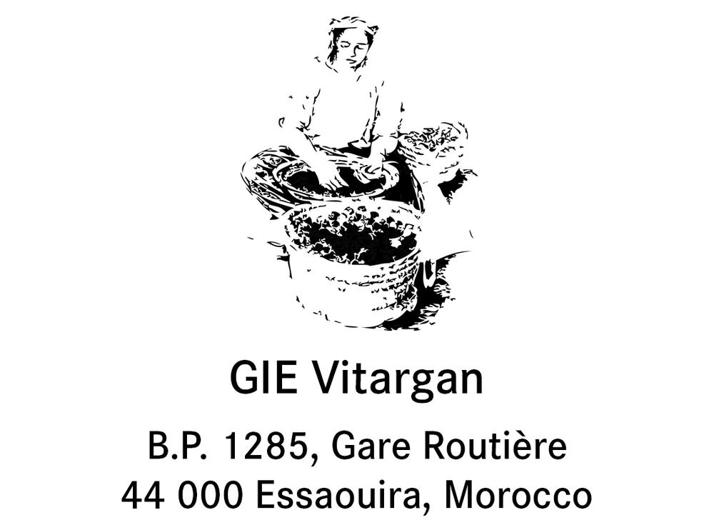 Logo Vitargan footer.png