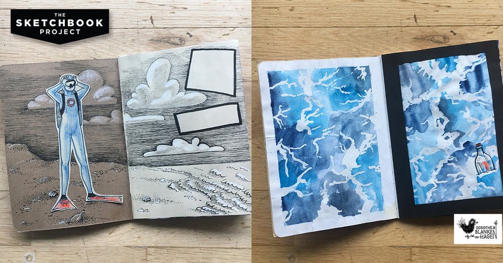 teaser_sketchbookproject0202.jpg