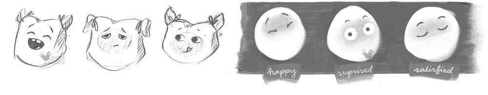 DorotheaBlankenhagen2018_Buzzy_childrensbook_kinderbuch_illustration_illustrator_berlin_emotions2.jpg